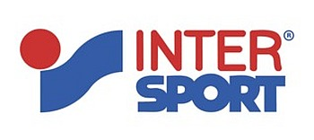 Intersport Logo 350x156